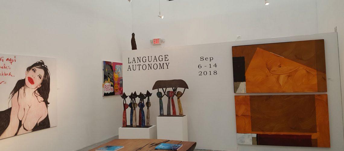Language-Autonomy-cover-image